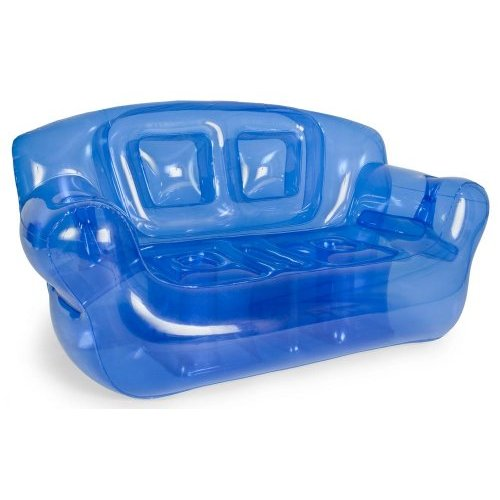 Inflatable sofa/Chair